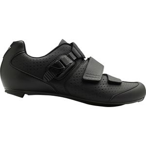 Giro Trans E70 Shoe - Men's