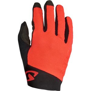 Giro Rivet II Glove - Men's