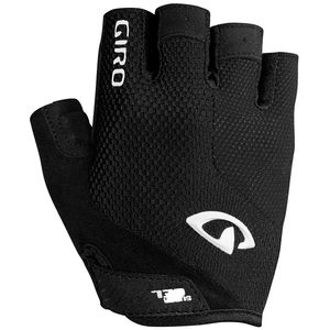Giro Strada Massa Supergel Gloves - Women's