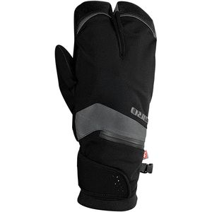 Giro 100 Proof Glove - Men's