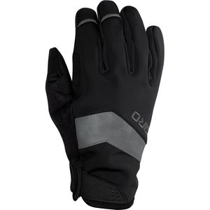 Giro Ambient Gloves - Men's