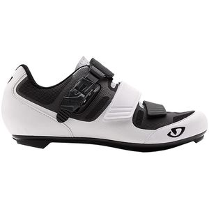 Giro Apeckx II Shoes - Men's