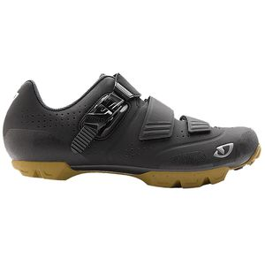 Giro Privateer R Cycling Shoe - Men's