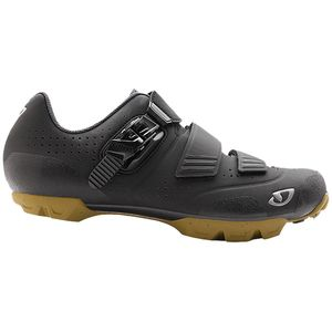 Giro Privateer R HV Shoe - Men's