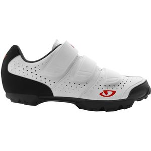 Giro Riela R Shoes - Women's