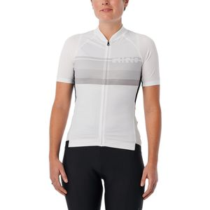 Giro Chrono Pro Jersey - Short-Sleeve - Women's