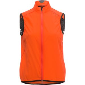Giro Chrono Wind Vest - Women's