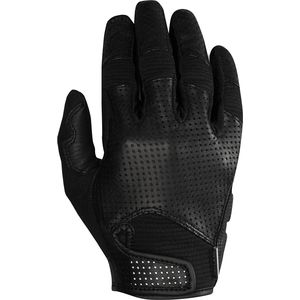 Giro LX LF Cycling Glove - Men's