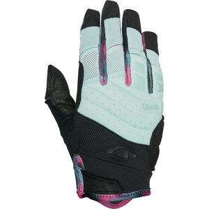 Giro Xena Gloves - Women's