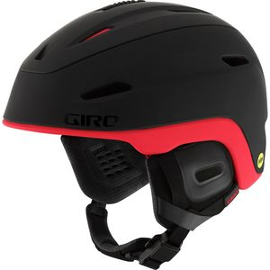 Giro Zone MIPS Helmet - Men's