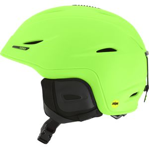 Giro Union MIPS Helmet - Men's