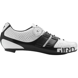 Giro Factor Techlace Cycling Shoe - Men's