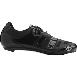 Giro Sentrie Techlace Shoes Sale