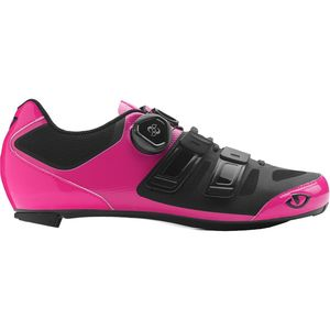 Giro Raes Techlace Cycling Shoe - Women's