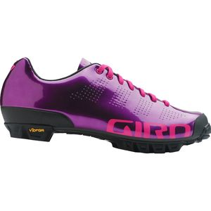 Giro Empire W VR90 Cycling Shoe - Women's