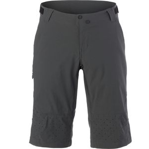 Giro Havoc Short - Men's