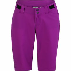Giro Arc Short - Women's