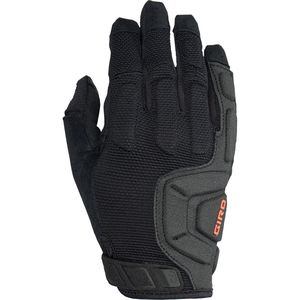 Giro Remedy X2 Glove