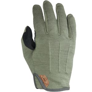 Giro D'Wool Glove - Men's