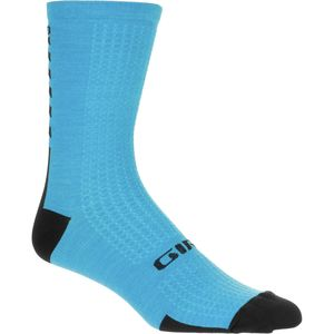 Giro HRc Plus Merino Wool Sock