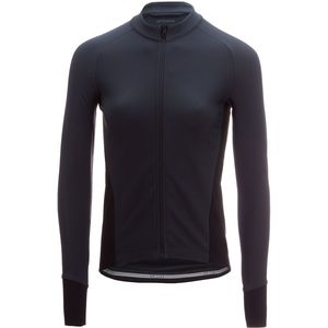 Giro Chrono Thermal Long Sleeve Jersey - Women's