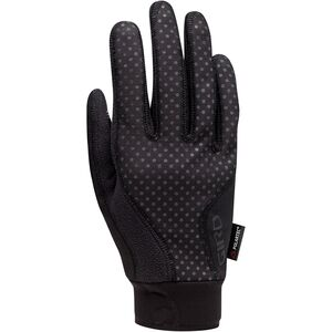 Giro Inferna Glove - Women's