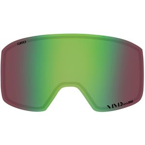 Giro Axis/Ella Goggles Replacement Lens