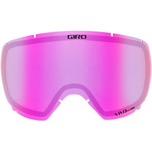 Giro Onset Goggle Replacement Lens