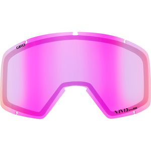 Giro Blok Goggles Replacement Lens