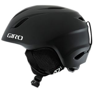 Giro Launch Helmet - Kids'