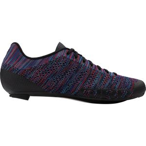 Giro Empire E70 Knit Shoes - Men's