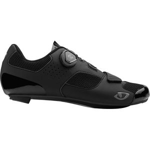 Giro Trans Boa HV+ Cycling Shoe - Men's