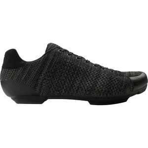 Giro Republic R Knit Cycling Shoe - Men's
