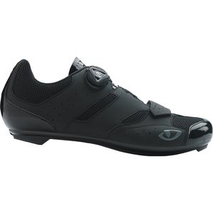 Giro Savix Cycling Shoe - Men's