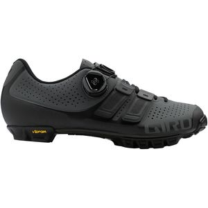 Giro Code Techlace Cycling Shoe - Men's