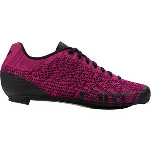Giro Empire E70 Knit Cycling Shoe - Women's