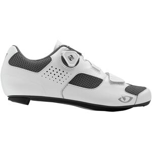 Giro Espada Boa Cycling Shoe - Women's
