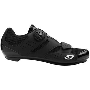 Giro Savix Cycling Shoe - Women's