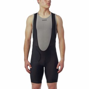 Giro Base Liner Bib Short - Men's