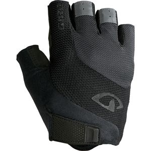 Giro Bravo Gel Glove - Men's