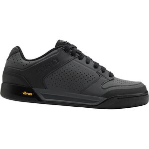 Giro Riddance Cycling Shoe - Men's