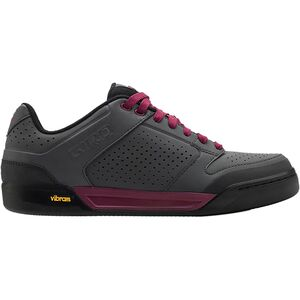 Giro Riddance Cycling Shoe - Women's