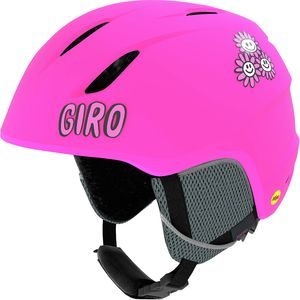 Giro Launch MIPS Helmet - Kids'