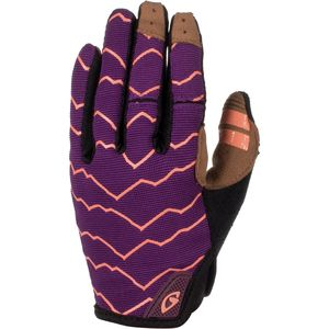 Giro LA DND Limited Edtion Glove - Women's