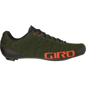 Giro Empire E70 Studio Collection Cycling Shoe - Men's