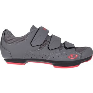 Giro Rev Cycling Shoe - Women's