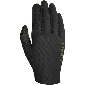 Giro Rivet CS Glove - Men's