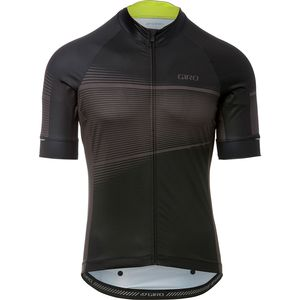 Giro Chrono Expert Short-Sleeve Jersey - Men's