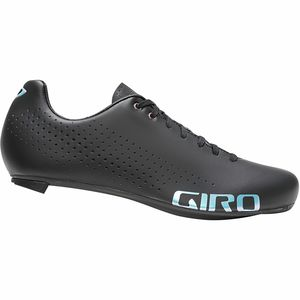 Giro Empire ACC Cycling Shoe - Women's