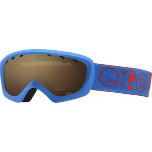 Giro Chico Goggle - Little Kids'
